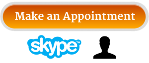 skype-person--make-an-appointment