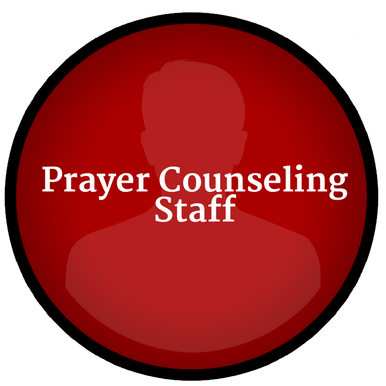 prayer in counseling essay