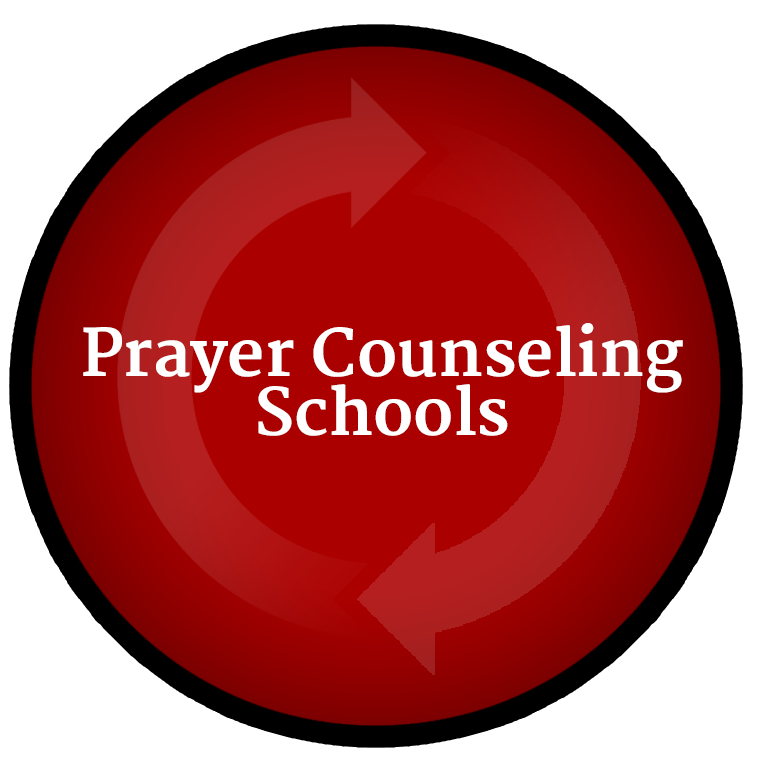 prayer in counseling Spirituality has become increasingly important in counseling, with prayer being the spiritual intervention of choice for christian counselors the controversial nature of including prayer in counseling requires careful consideration of ethical issues.