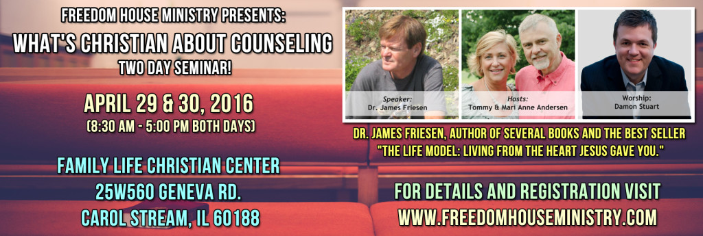 What's Christian About Counseling_April2016 Website Slider