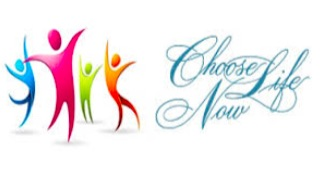 Be a Gift to Yourself and Others-Choose Life! - Freedom House Ministry